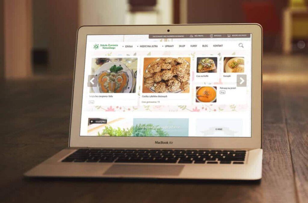 Diseño web responsivo