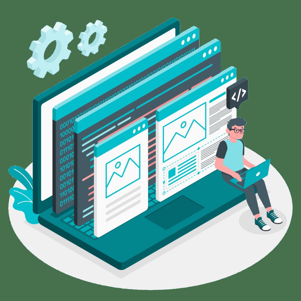 Patrón de diseño de software